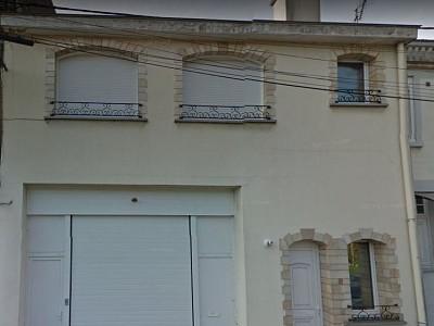 Maison à vendre à Haubourdin | Agence immobilière Hallennes-lez ...