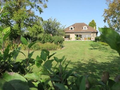 MAISON A VENDRE - FROMELLES - 266 m2 - 585000 €