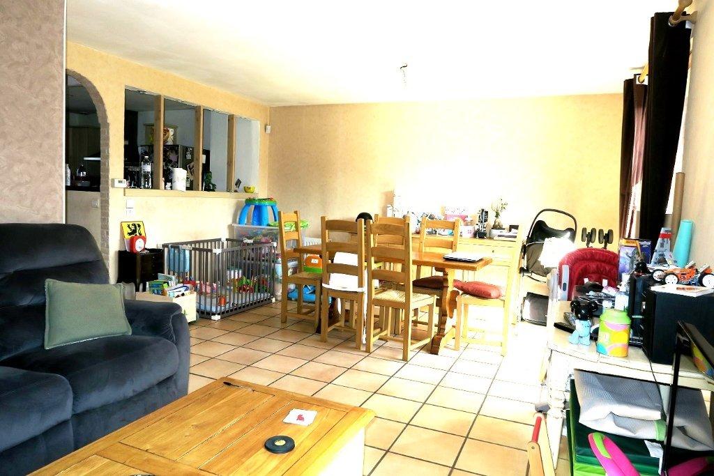 maison a vendre lomme 80 m2 234500 immobilier englos agence immobilire hallennes lez. Black Bedroom Furniture Sets. Home Design Ideas