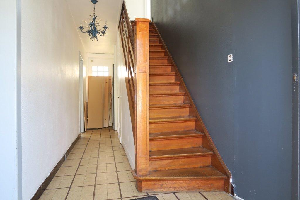 maison a vendre hallennes lez haubourdin 162 m2 314 000 immobilier hallennes lez. Black Bedroom Furniture Sets. Home Design Ideas