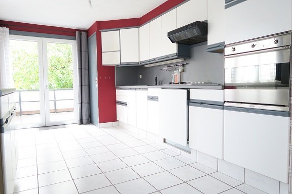 MAISON - HALLENNES LEZ HAUBOURDIN - 100 m2 - 225000 €