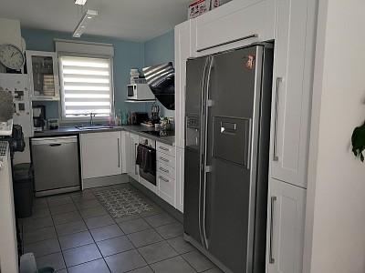 MAISON A VENDRE - HAUBOURDIN - 219500 €