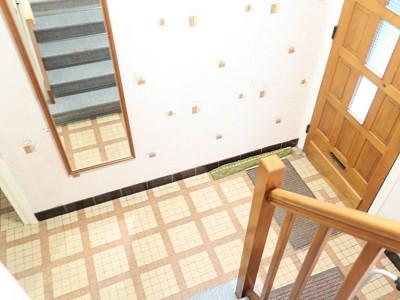 MAISON - HAUBOURDIN - 85 m2 - 145000 €