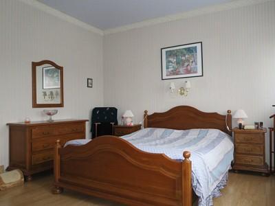 MAISON A VENDRE - HAUBOURDIN - 100 m2 - 210000 €