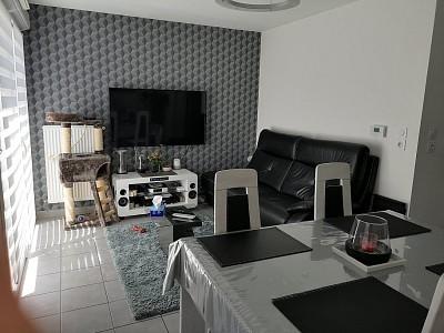 MAISON A VENDRE - LOOS - 219500 €