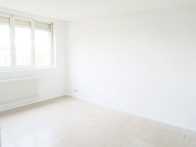 APPARTEMENT T2 A VENDRE - SEQUEDIN - 43,91 m2 - 84500 €