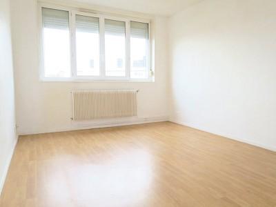 APPARTEMENT T2 A VENDRE - SEQUEDIN - 42,33 m2 - 89900 €