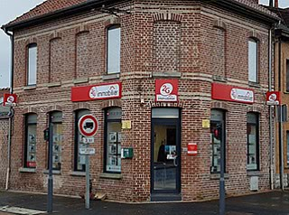 2g immobilier - AGENCE 2G IMMOBILIER