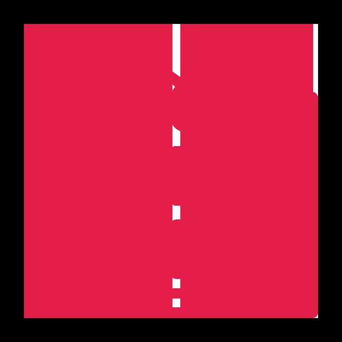Estimation immobilière à Hallennes-lez-Haubourdin et aux alentours
